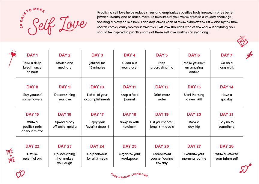 Self-Love-Calendar.jpg