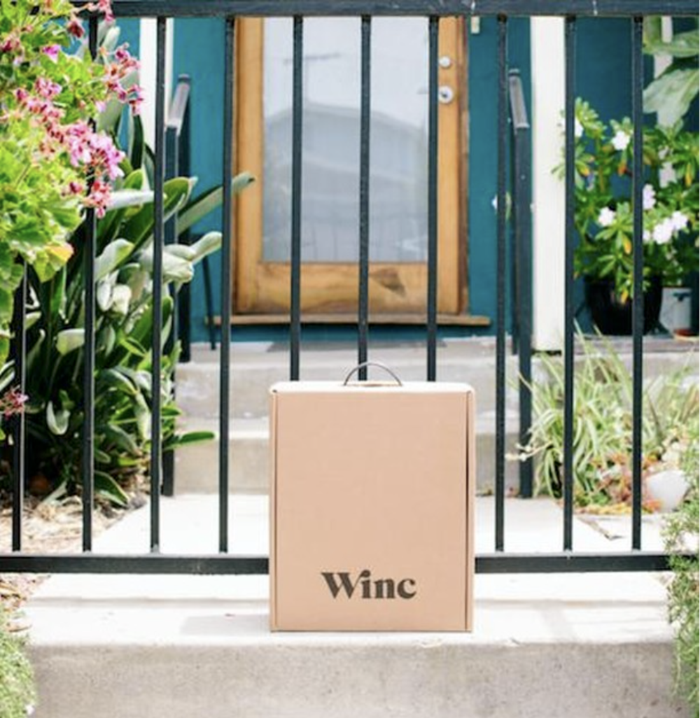 Winc-Wine-Delivery