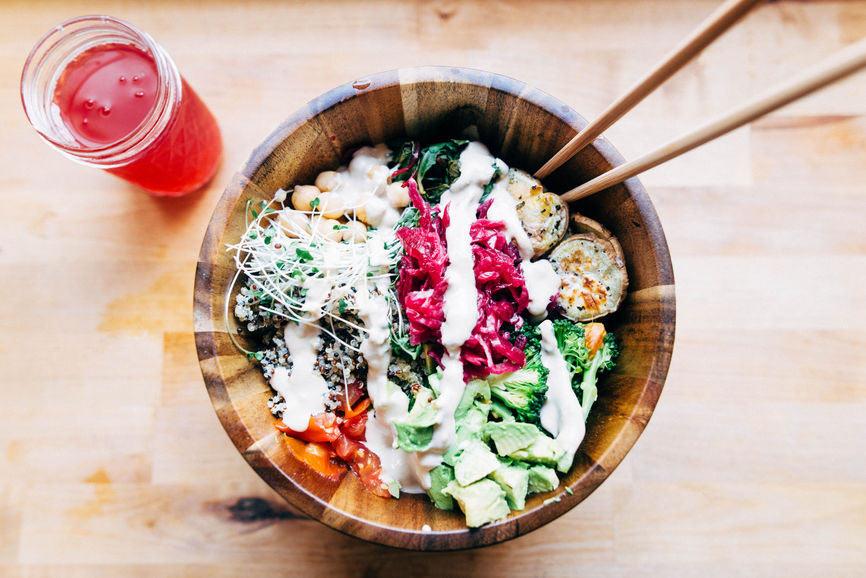 Vegan-keto-bowl.jpg