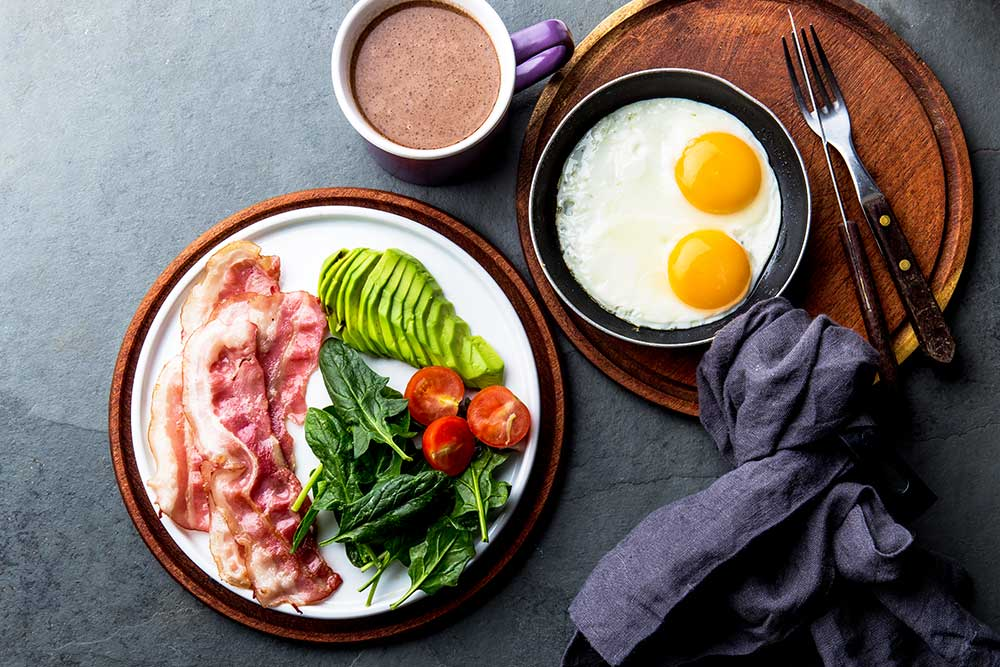 keto-breakfast.jpg