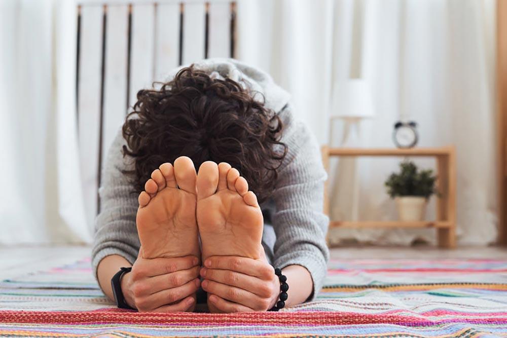 woman-stretching.jpg