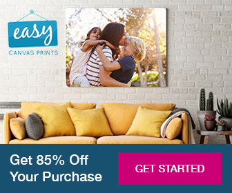 Get-85%-off-easy-canvas-print.png