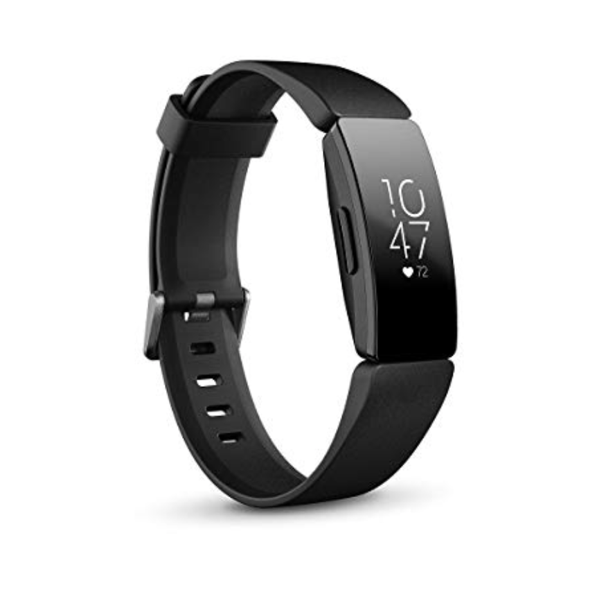 Fitbit-inspire.png