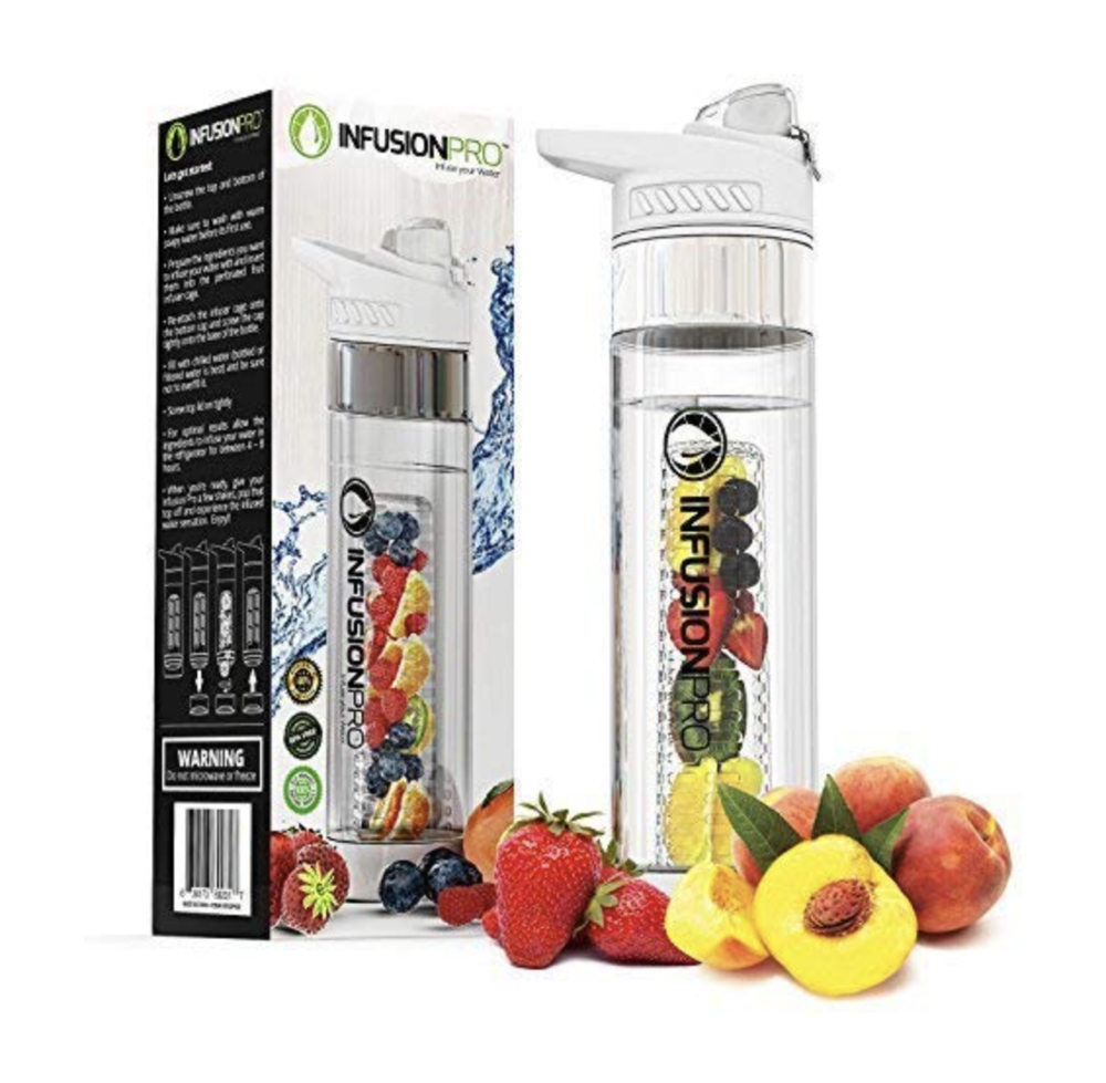 fruit-infusing-water-bottle.png