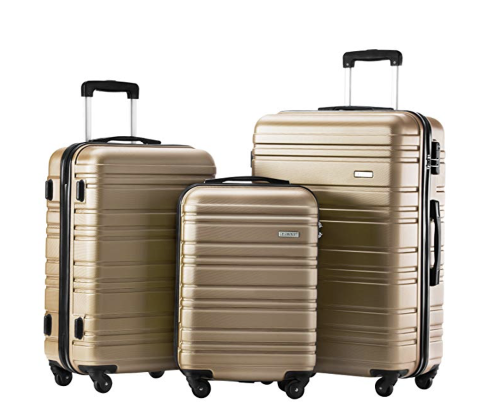 gold-luggage.png