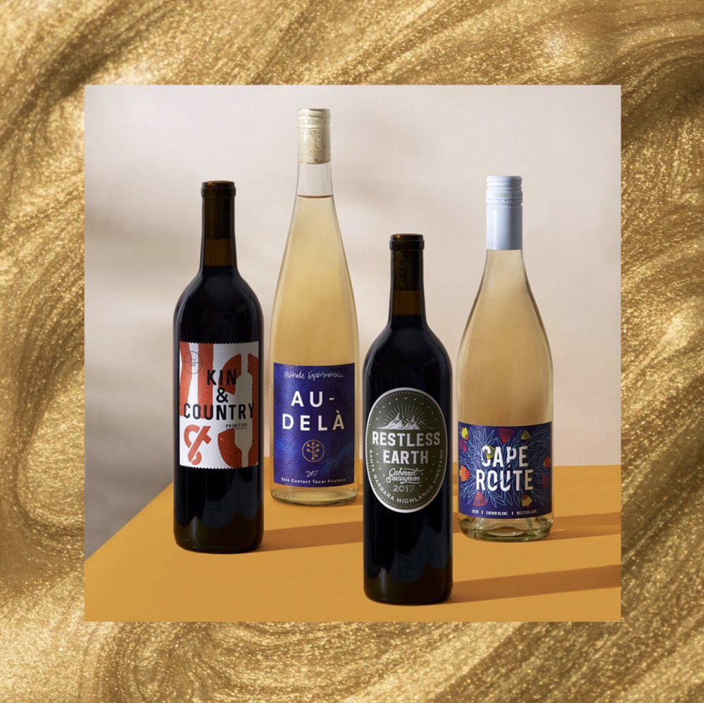 winc-wines.png