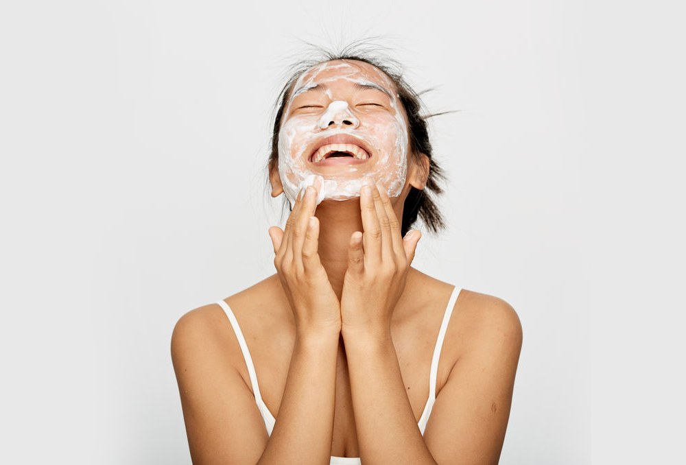 Best Bang For Your Buck Best Skincare Products Under 30
