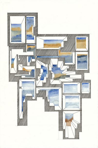 Untitled 32