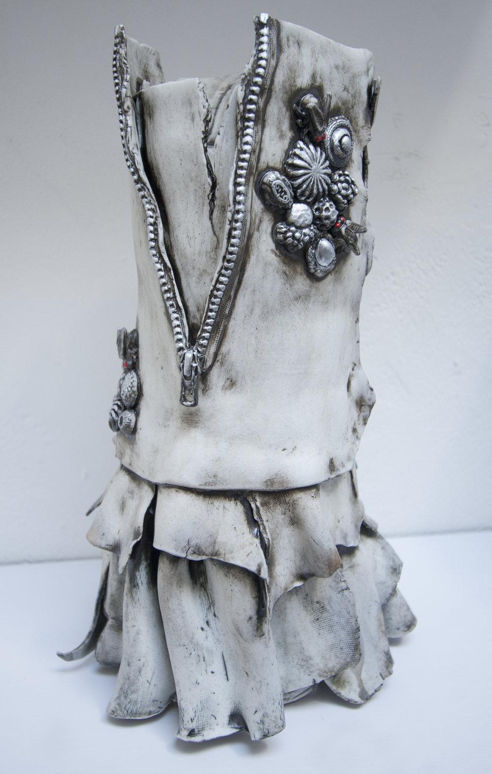 Zipper Couture