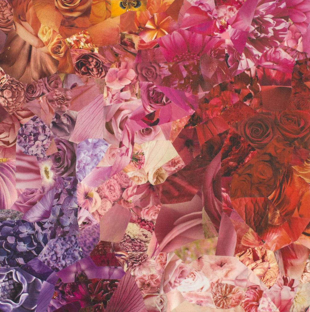 March Bouquet