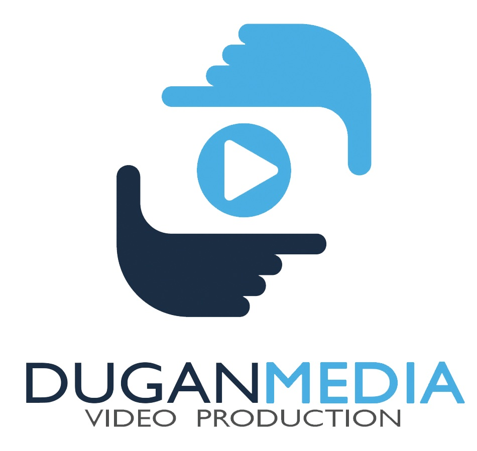 Dugan Media - Video Production