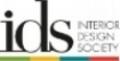 ids_logo.jpg