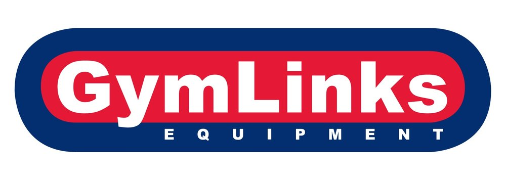 gymlinks-official-logo.jpg