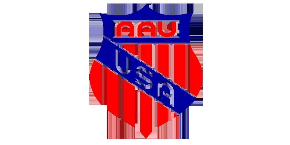 AAU-logo.png