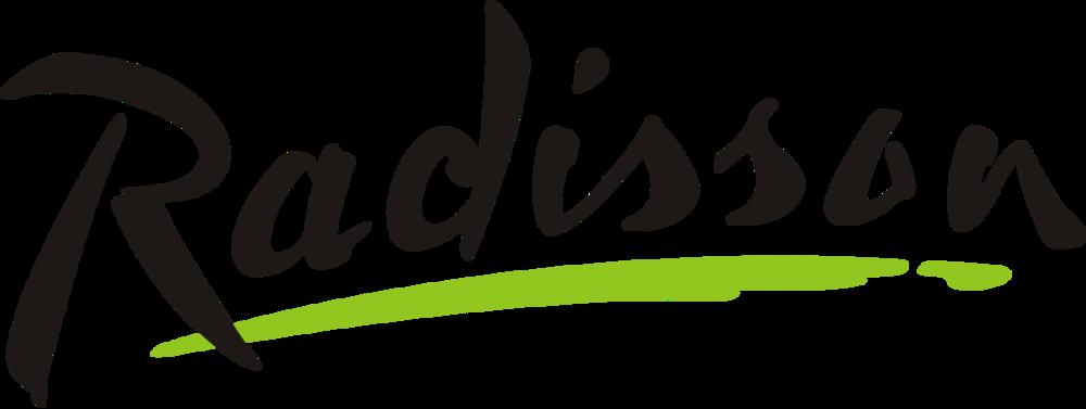 1200px-Radisson_Hotel_Logo.png