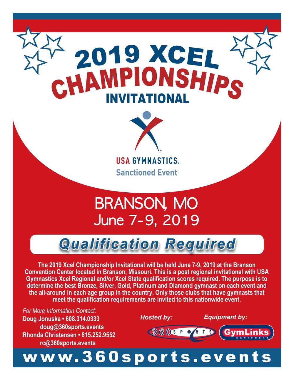 Xcel_Championship_2019_Web.png