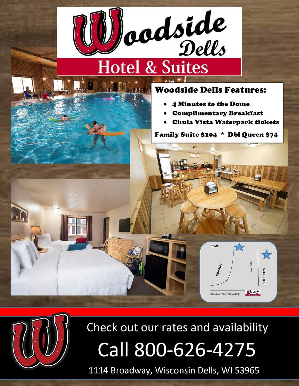 Dells hotel flyer.png