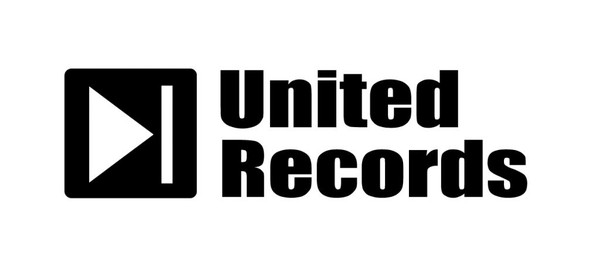 United records.jpg