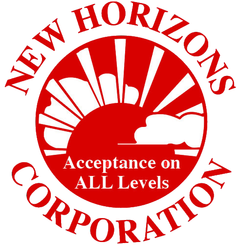 New Horizons Corporation