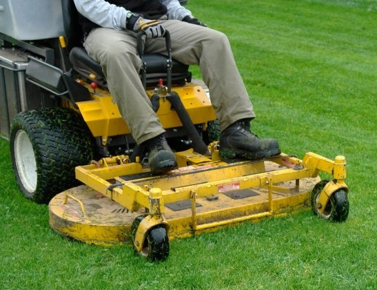 lawncare-mower.jpg
