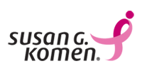 Sgk-logo.png