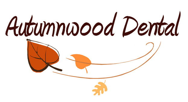Dentist, Arlington, WA | Autumnwood Dental | Dr. Pribadi