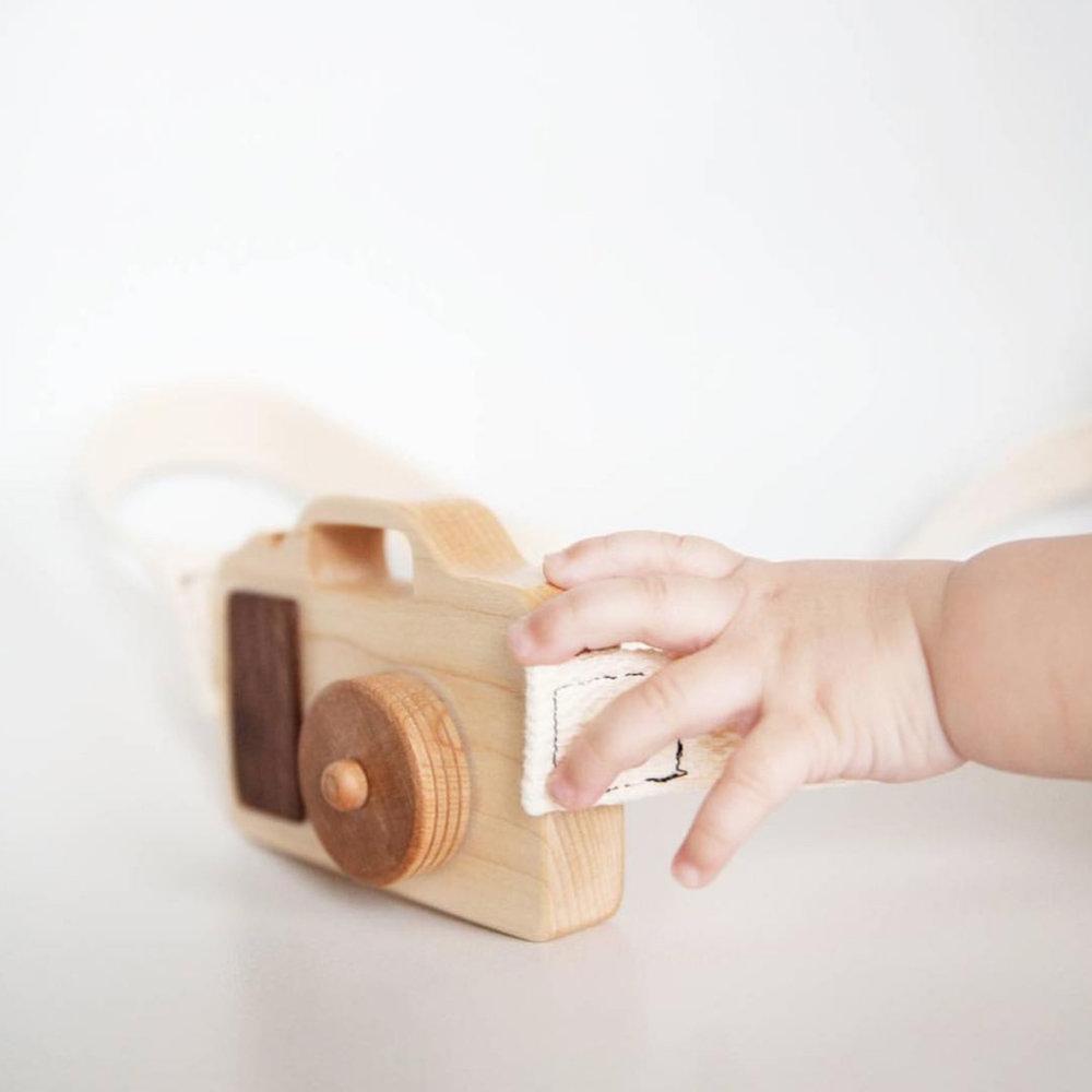woodencamera.jpg