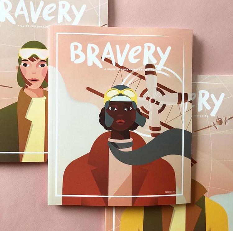 bravery_mag.jpg