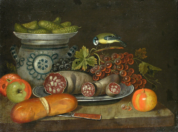 Still_life_with_sausages.jpg