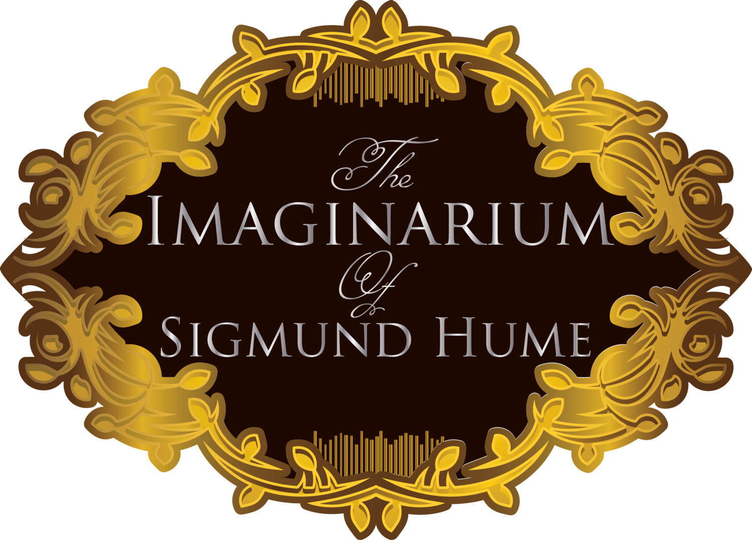 The Imaginarium of Sigmund Hume