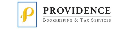 Providence Bookkeeping & Tax Services LLC