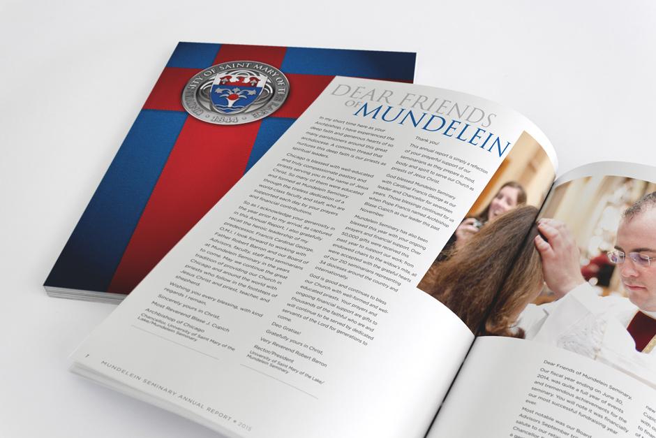 AnnualReport-Mockup-Mundelein.jpg
