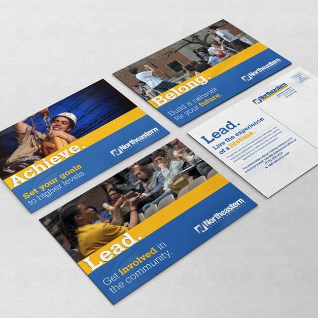 Flyer-Mockup-4---Infinity---Tagline-Series-NEIU.com.jpg