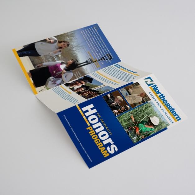 Brochure-Mockup-1---Infinity---NEIU-Honors-Brochure.jpg