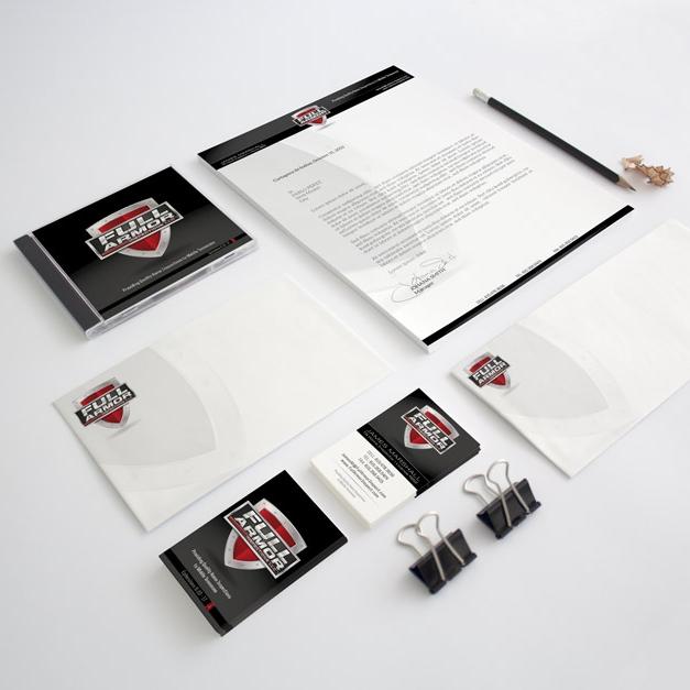 Stationery-Mockup-2---Infinity---Full-Armor-Rebranding.jpg