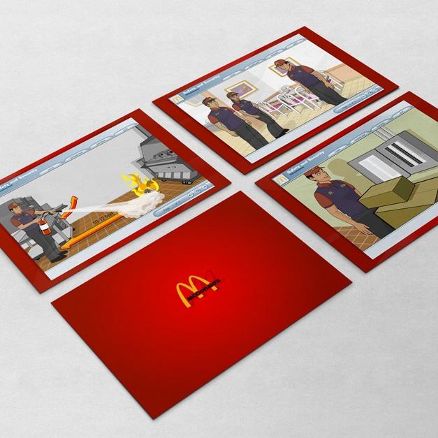 Flyer-Mockup-4---Infinity---McDs.jpg
