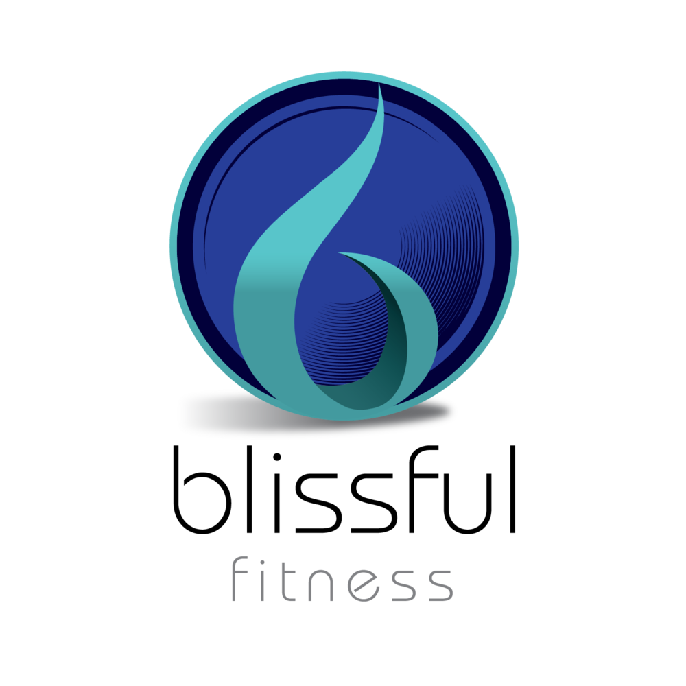 Logo - Blissful Fitness - Light Color.png