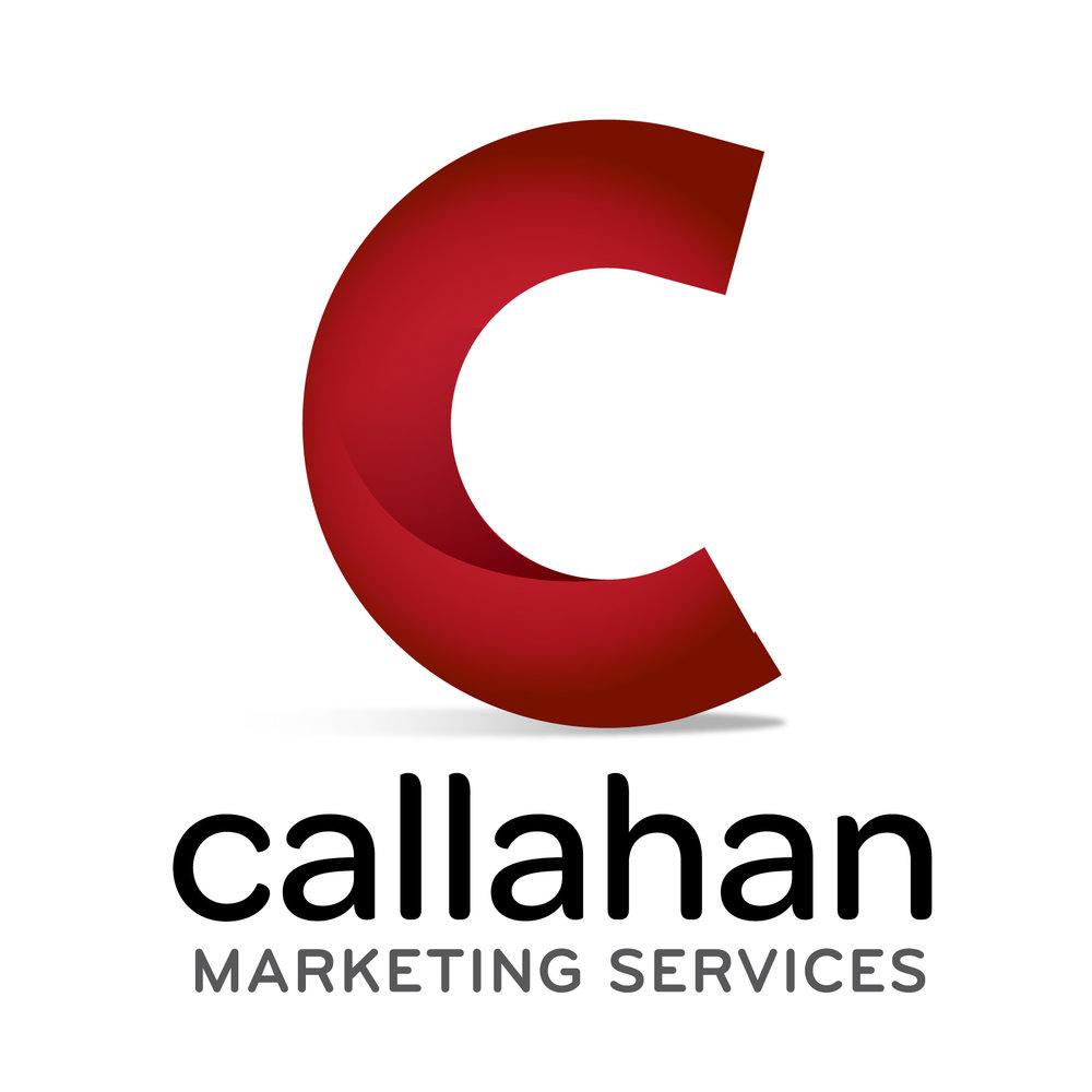 CMS Logo A.jpg