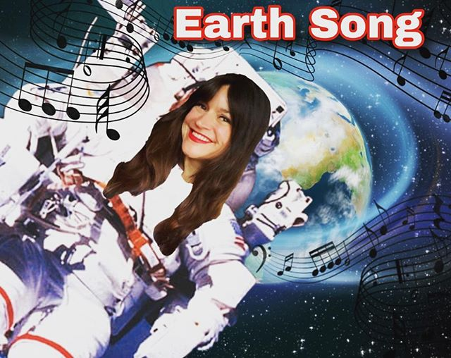 Did y'all know that Earth makes a sound?  Of course, it makes perfect sense. The Earth - like everything else - is vibrating.  And that's what sound is: vibration.  But since our ear instruments don't pick up it's low frequency, I had never really considered it,  But from space we've recorded the song of our planet... And guess what?  It sounds EXACTLY like nature!  I don't just mean wind and waves, but the ANIMALS too!  You can hear sounds like insects and birds, frogs and gorillas!  Each sound distinct and perfectly melded to sound like the song of the forest.  It's incredible!  The magnitude of this cosmic connection between Earth and animals hurts my human brain.  Does Earth sound like the animals?… or do the animals sound like Earth?... or is it all happening together in this moment in time?? A vibrational alignment so perfectly matched that the songs are being sung together.  And what about us? Where do we fit in?  Missing from Earth's song is the voice of human.  Hello?!? Turns out, most of us vibrate at a frequency much higher than Earth.  Human: 62-82 HZ  Earth: 8 HZ  That's a big vibrational variance.  But there is something we can do to vibrationally synchronize with our planet and all of nature... MEDITATE  Research has shown during meditation human brain wave frequency drops to 7.8 HZ- incredibly close to the 8 HZ of Earth.  Interesting.... it always comes back to meditation.  Check out this audio (also linked in my bio) and let us know what you think!! https://youtu.be/NhAXIjJ56xE  I hope this is helpful y'all!  Always with love, Dr. Corinne  #earthsong #animalsonearth #soundofearth #earthvibrations #connectwithnature