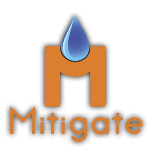 mitigate-logo-shadow.png