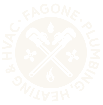fagone-logo-offwhite.png