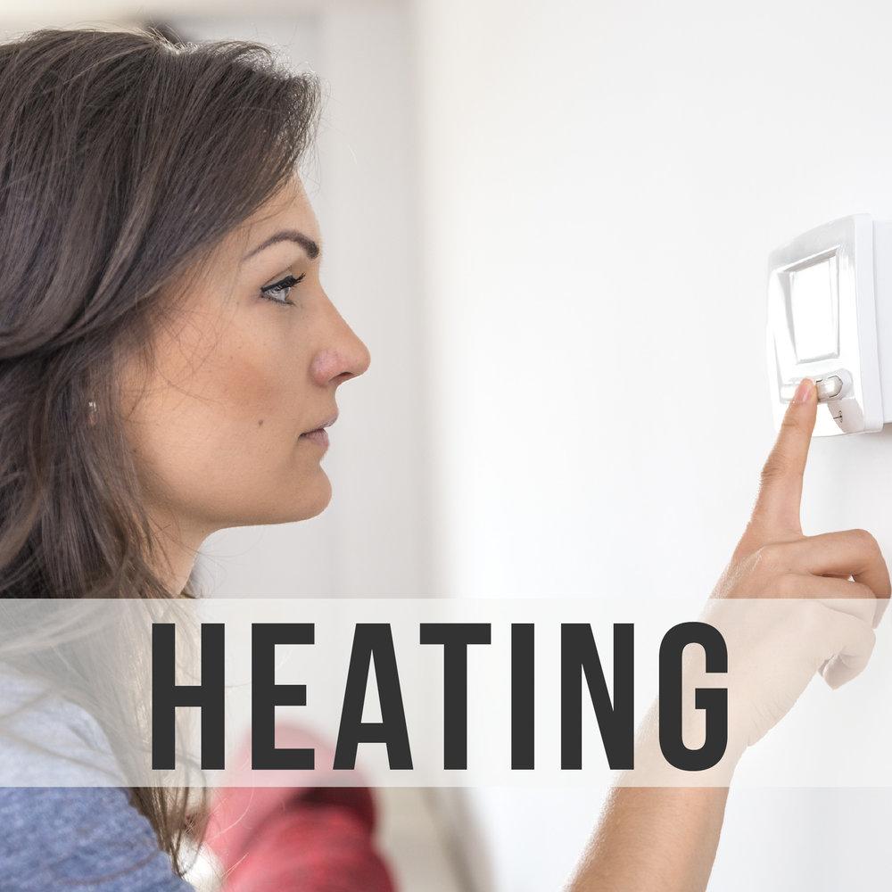 heatingservice.jpg