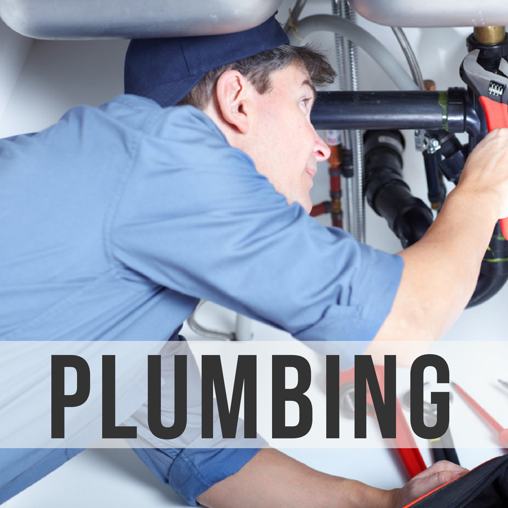 plumbingservicejpg