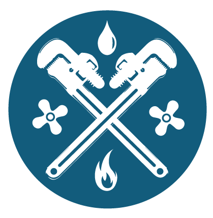 fagone-logo-Fav.png