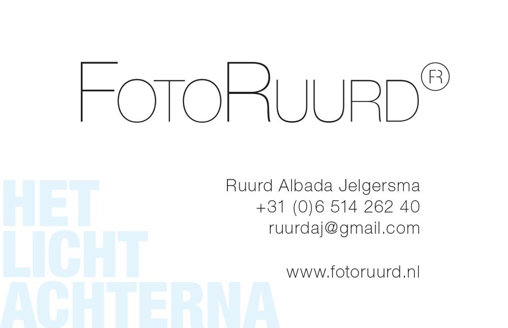 RUURD_VISKAR.png