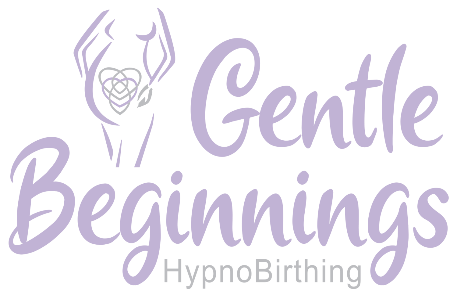 Gentle Beginnings HypnoBirthing