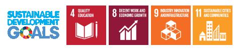 SDGs-v2-01.png