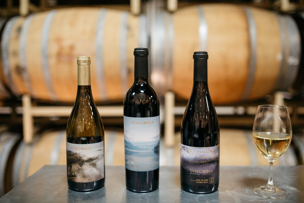 bottle trio with barrels.jpg