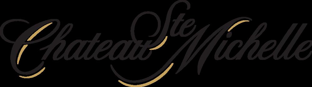 CSM_Logo-black_Gold_CMYK.png