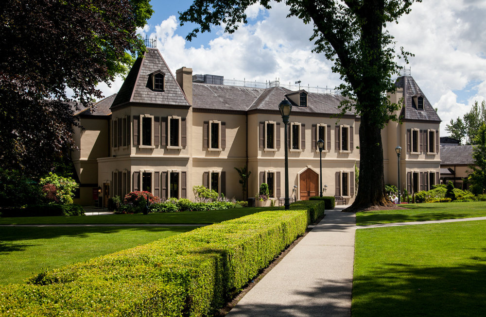 CSM Chateau.jpg
